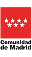 Autorización Comunidad de Madrid